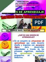 sesin-de-aprendizaje-1232550330198645-3