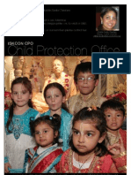 CPO Poster 2011