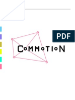 Commotion Brand061912
