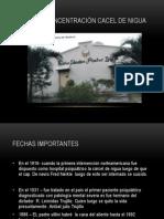 Historia de La Psiquiatria Republica Dominicana