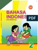 BukuBse.belajarOnlineGratis.com-Kelas II SD Bahasa Indonesia 2 Samidi-0