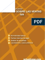 ebook-IVA-21122011