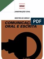 0 Comunic Oral Escrit