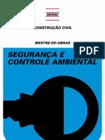 0 Seg Control Ambiental