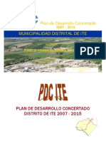9.-PDC ITE 2015