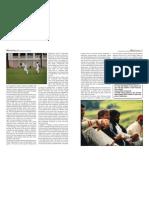 June 08 Spread.7 Ether Magazine.