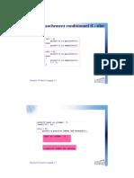 programmation C2