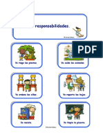 Cartel Responsables 2_doc