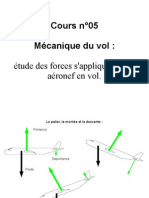 05_Mécanique_du_vol_pym-s