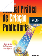 Manual Criacao Publicitaria Op