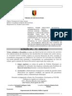 03027_12_Decisao_fvital_APL-TC.pdf