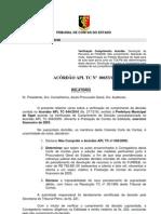 09366_08_Decisao_alins_APL-TC.pdf