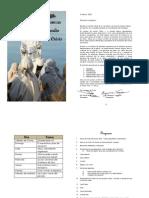 Microsoft Word - Libro de Sermones Semana Santa 2009