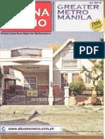 Buena Mano Q1 2012 Metro Manila Catalog1