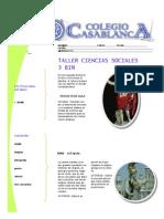 Taller Ciencias Sociales 3 Bimestre6