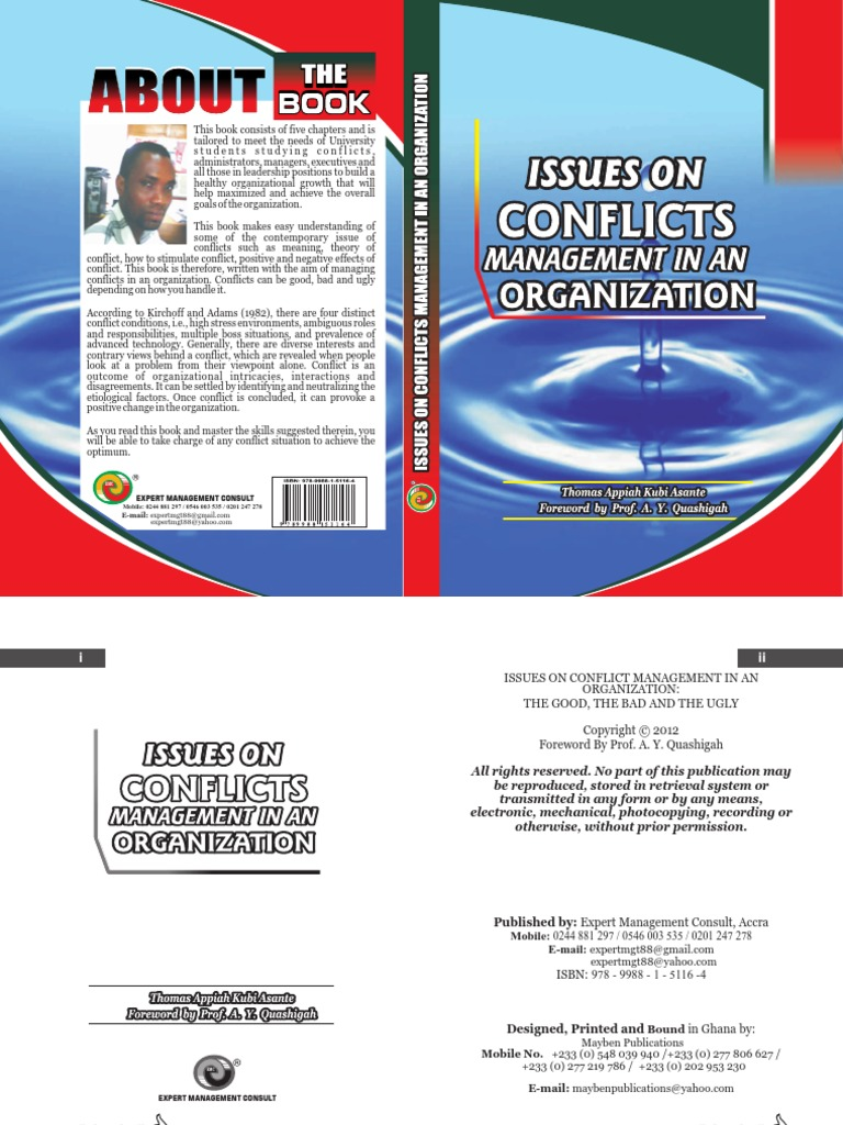 public relations research paper The world of public relations is fast-growing and exciting get the public relations skills you need to help an organisation build trusted relationships with its key stakeholders and enhance its public reputation.
