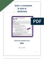 Correccion de Datos Sunat.pdf