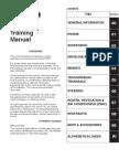 Title 07 Training Manual