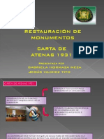 cartadeatenas1931-100512233221-phpapp02