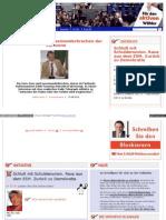 Schluß mit Schuldenunion - Raus aus dem ESM - Zurück zu Demokratie - www_abgeordneten_check_de_kampagne_69