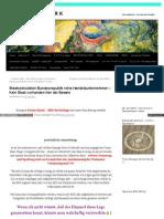 Staatssimulation Bundesrepublik Reine Handelsunternehmen - Kein Staat Vorhanden Hier Der Beweis - Siriusnetwork