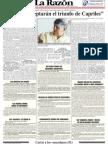Micm Entrevista a-8 _la Razon de 8 (1)