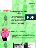 fashpowerpoint-101206153710-phpapp01
