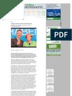 Jürgen Herrmann ist tot, der heimische Bundestagsabgeordnete der CDU - www_westfalen_blatt_de_nachricht_2012_08_12 -