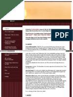 Strahlenfolter - Psychotronfolter - Tagebucheintragungen 11. Juli 2012 - Www_brittaleiajaccard_com