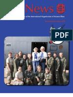 99 News Magazine - Nov 2008
