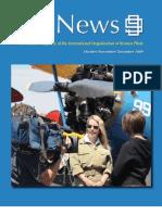 99 News Magazine - Oct 2009