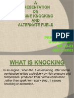 2166Introduction to Engine Knockingfinal - Copy