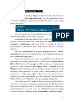 Microbiologia_parte3