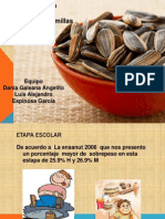 Presentación1  Producto (