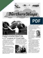 Northern California Aero Club - 12/05