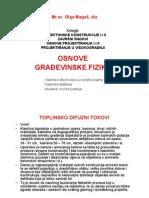 GRAĐEVINSKA FIZIKA [Compatibility Mode]