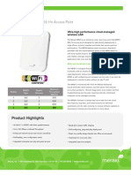 meraki_datasheet_MR24