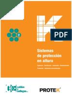 Proteccionaltura1