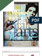 Washingtonblade.com - Volume 43, Issue 37 - September 14, 2012