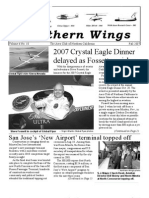 Northern California Aero Club - 09/07