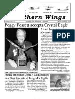 Northern California Aero Club - 04/08