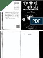 Tunnel e Troll Il Libro Delle Regole