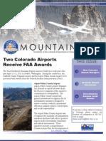 Colorado Aviation - Apr 2011