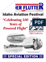 Idaho Aviation - Jan 2003
