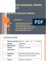 Historia Clinica Final (2)[1] Dr JOE