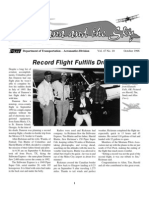 Montana Aviation - Oct 1996