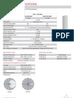 LLPX310R-V1