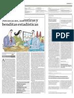 Diario Gestión - Opinión - pag 21