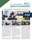 7 Boletín PFGL agosto 2012 (1)