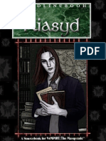 Bloodlinebook Kiasyd